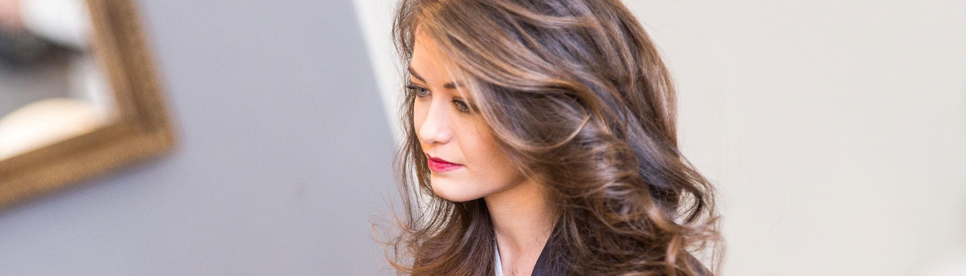 Lissage francais salon de coiffure le 20 boissi re paris 75016 - Salon de coiffure qui recherche apprenti ...