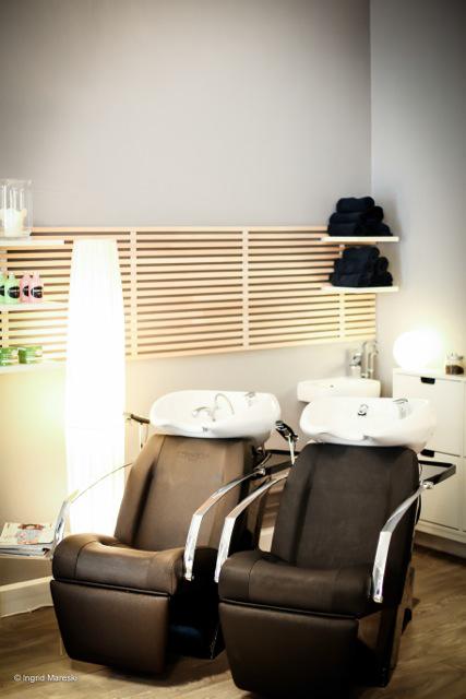 fauteuils_Valerie_gerin_coiffeur_paris_16