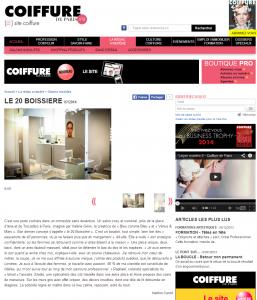 201407_Coiffure_de_Paris_capture