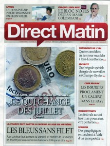 201407_directmatin_couv