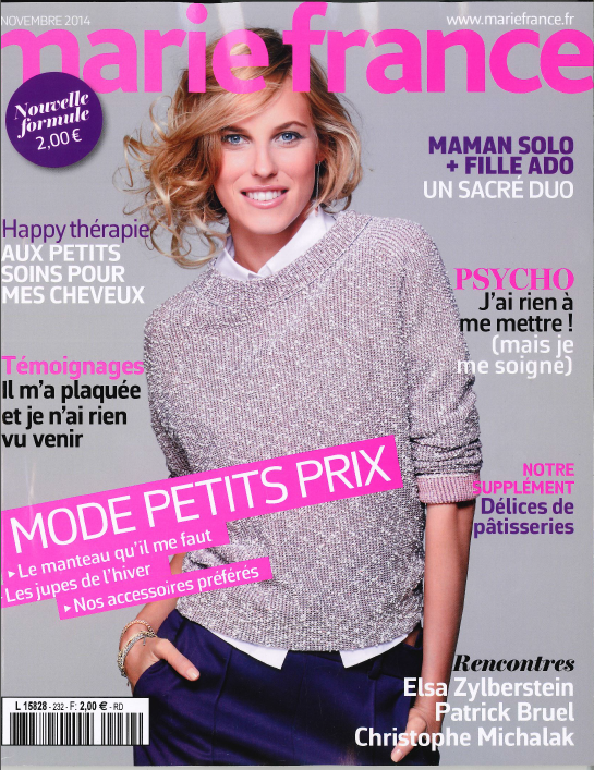 201411_Marie_France-couv