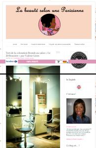 Capture_blog_beaute_parisienne