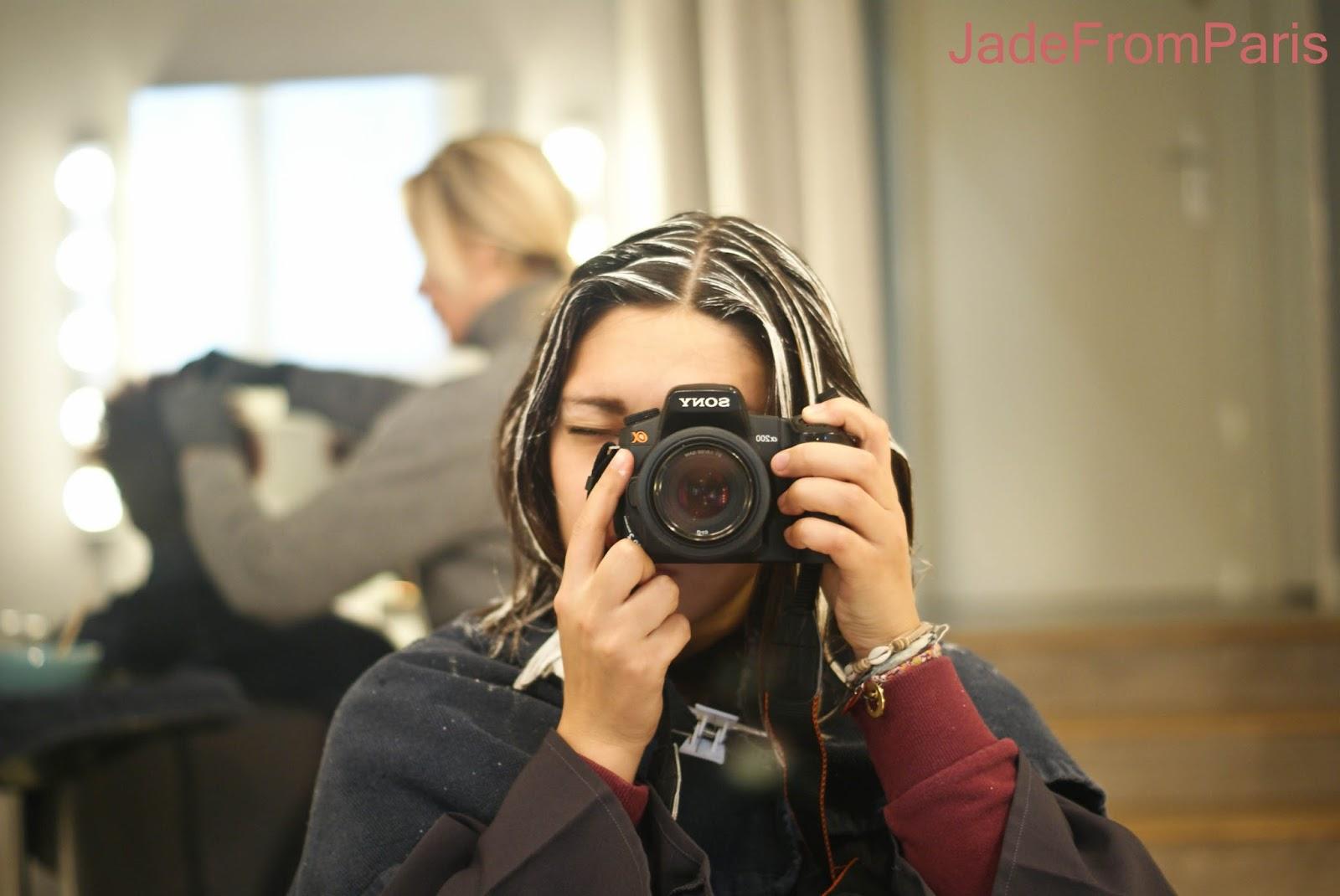 20150 JadeFromParis