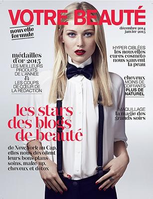 201501_VotreBeaute