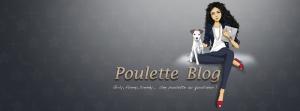 PouletteBlogBanniere
