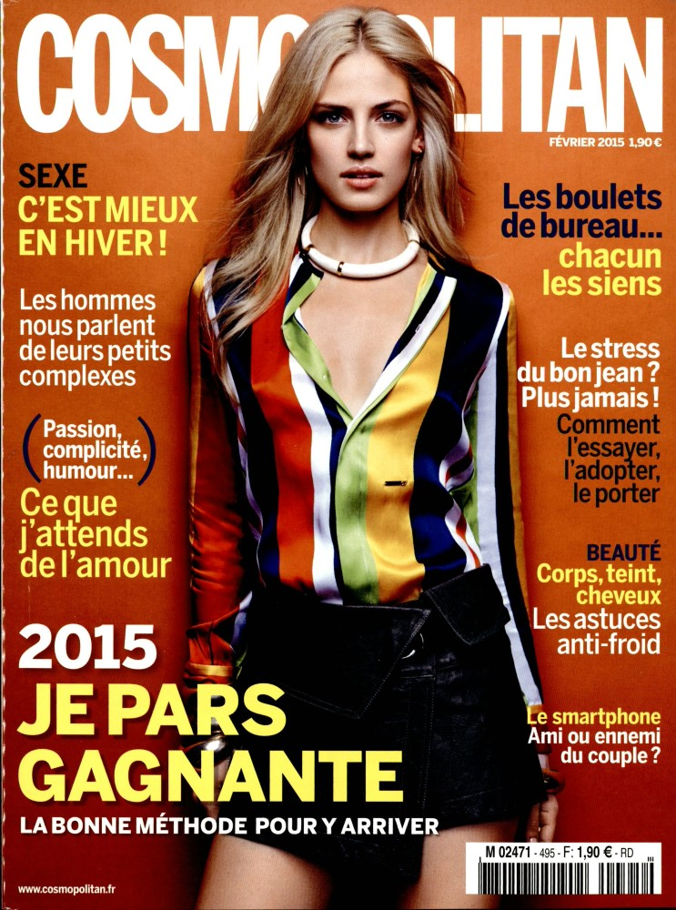 cosmopolitan_201502