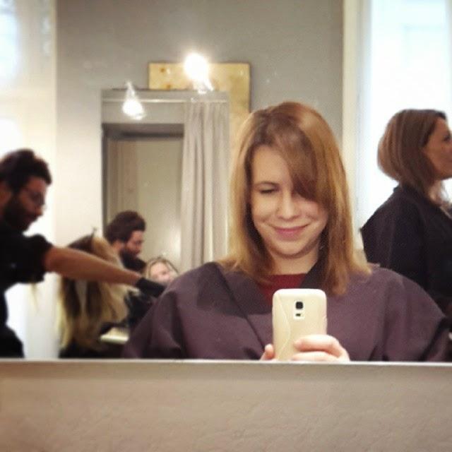 20 Boissière coiffeur test avis demaquillages