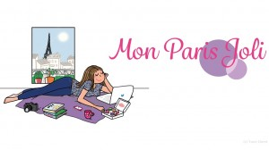 Une-Mon-Paris-Joli