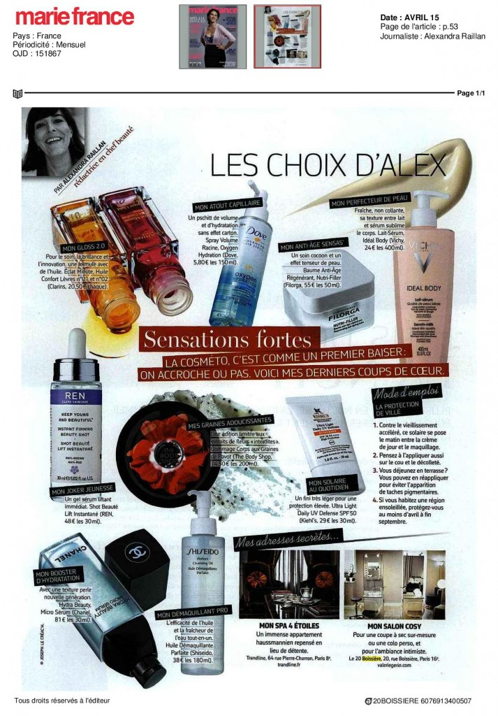 20boissiere_ valeie_gerin_Marie_France-choix alex-page-001