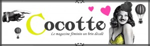 cocotteheader