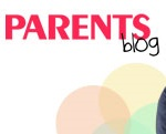 parents_blog