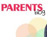 parents_blog