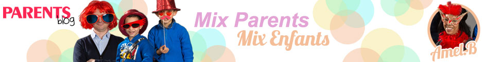 parents_blog_banniere