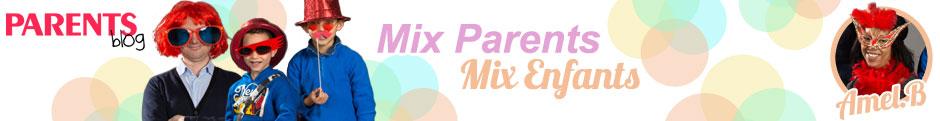 parents_blog_banniere