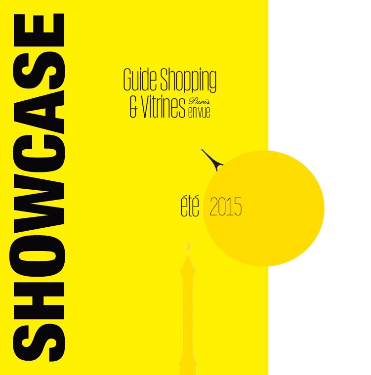 2015-07 Showcase_couv