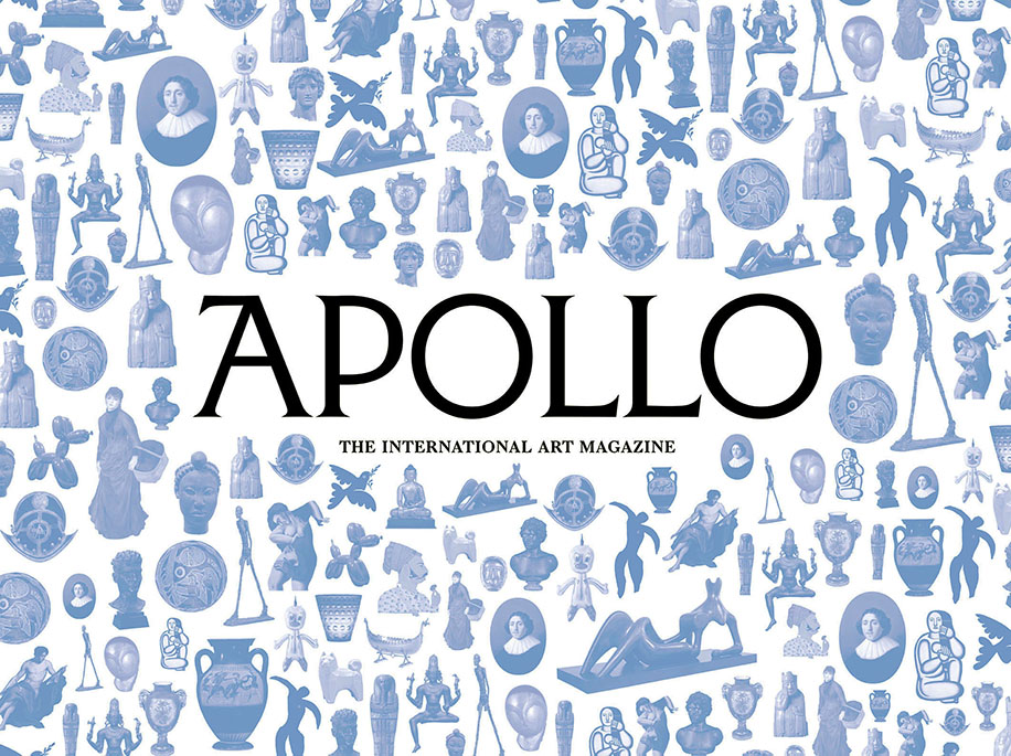 Apollo-graphic1-lowres1