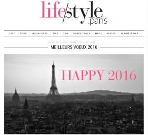 Capture d'écran 2016-02-16 à 15.18.10