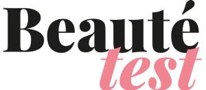 beaute-test-logo